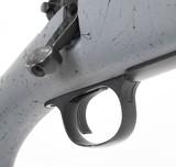 Christensen Arms Carbon One Extreme .300 WSM w/Swarovski - 13 of 13
