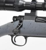 Christensen Arms Carbon One Extreme .300 WSM w/Swarovski - 5 of 13