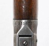 Winchester Model 94 SRC .30-30 circa 1924 - 15 of 17