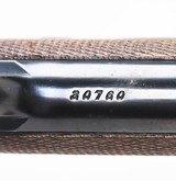 Colt calibre .22 Target (pre-Woodsman) - 14 of 16
