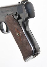 Colt calibre .22 Target (pre-Woodsman) - 5 of 16