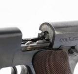 Colt calibre .22 Target (pre-Woodsman) - 4 of 16