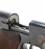 Colt calibre .22 Target (pre-Woodsman) - 6 of 16