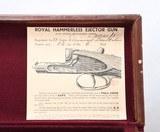 H&H two gun motor case - 8 of 11
