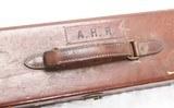 H&H two gun motor case - 4 of 11