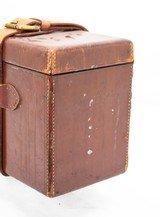 H&H two gun motor case - 6 of 11
