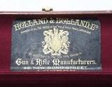 H&H two gun motor case - 7 of 11