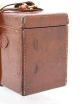 H&H two gun motor case - 5 of 11