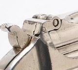 Remington Type II model 3 Derringer - 11 of 11