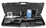 Beretta CX-4 Storm 9mm - 6 of 6
