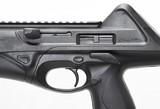 Beretta CX-4 Storm 9mm - 4 of 6