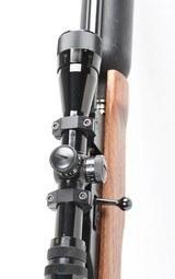 Beeman Super 12 .25 caliber - 6 of 10