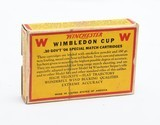 Winchester .30 Gov't '06 Wimbledon Cup - 6 of 7