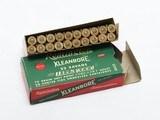 Remington 22 Savage - 7 of 7