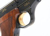"""Browning Gold Line Challenger 4"""" - 12 of 13"""