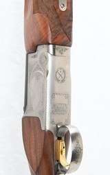 Classic Doubles (101) Classic Sporter 12 gauge O/Usn:USSCA-01 - 7 of 22