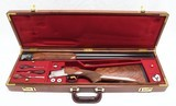 Classic Doubles (101) Classic Sporter 12 gauge O/Usn:USSCA-01 - 19 of 22