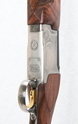 Classic Doubles (101) Classic Sporter 12 gauge O/Usn:USSCA-01 - 8 of 22