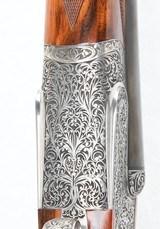 F.lli. Rizzini R1E 20 gauge - 10 of 25