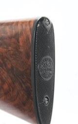 Winchester Model 12 16 gauge - 11 of 11