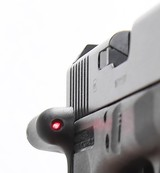 Glock M27 with Crimson Trace Laser Sight - 5 of 8