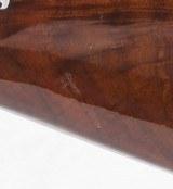 Browning Model 12 28 gauge High Grade (Grade V) - 16 of 16