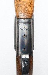 """Browning BSS Sporter 20 gauge 28"""" - 8 of 13"""