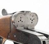 """Browning BSS Sporter 20 gauge 28"""" - 12 of 13"""