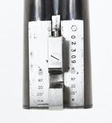 """Browning BSS Sporter 20 gauge 28"""" - 11 of 13"""