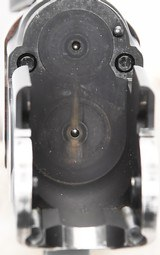 "Beretta 686 Onyx 3 1/2"" chamber 28"" - 10 of 10"