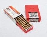 .38-40 ammo and dies