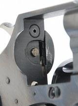 Colt Police Positive, .38 ...MINT1922 mfg. - 14 of 17