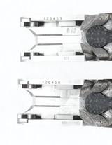 "Perazzi SC3 match pair of 20 gauge guns, 29 1/2"" barrels - 12 of 12"