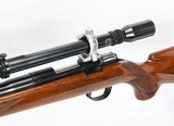 Browning Safari .222 with Unertl scope - 5 of 16