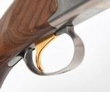 Browning Citori White Lightning 28 ga. - 9 of 10