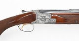 Browning Diana 20 gauge...
