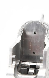 Browning Diana 20 gauge... - 13 of 25