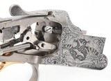 Browning Diana 20 gauge... - 20 of 25