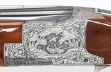 Browning Diana 20 gauge... - 11 of 25