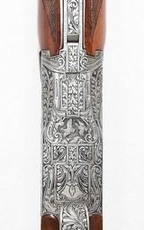 Browning Diana 20 gauge... - 9 of 25