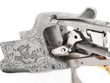 Browning Diana 20 gauge... - 19 of 25