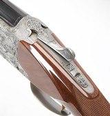 Browning Diana 20 gauge... - 25 of 25