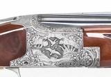 Browning Diana 20 gauge... - 10 of 25