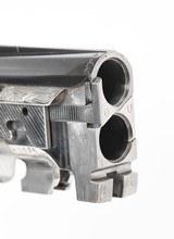 Browning Diana 20 gauge... - 14 of 25