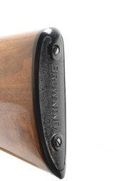 Browning Superposed Gr I, .410 LT, RK, box...minty - 10 of 14