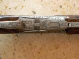 Belgium Browning custom 28 ga. - 9 of 10