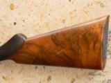 Belgium Browning custom 28 ga.