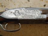 Belgium Browning custom 28 ga. - 10 of 10