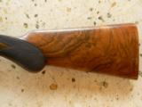 Belgium Browning custom 28 ga. - 2 of 10