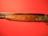Belgium Browning custom 28 ga. - 5 of 10